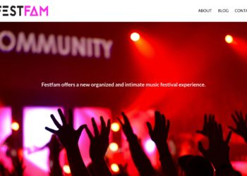 FestFam